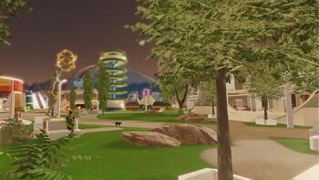 Screenshot3 - Surviving Mars: Project Laika
