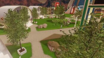 Screenshot4 - Surviving Mars: Project Laika