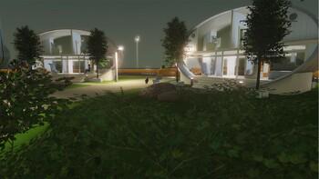 Screenshot5 - Surviving Mars: Project Laika