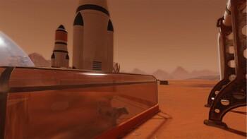 Screenshot7 - Surviving Mars: Project Laika