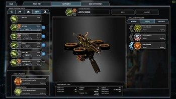 Screenshot5 - Forged Battalion