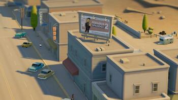 Screenshot9 - Two Point Hospital: Close Encounters