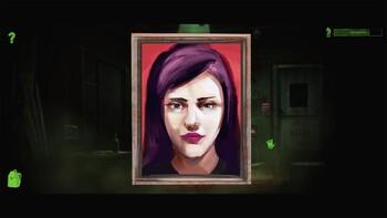 Screenshot10 - Play with Me