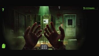 Screenshot1 - Play with Me