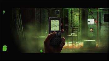 Screenshot4 - Play with Me