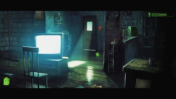 Screenshot5 - Play with Me