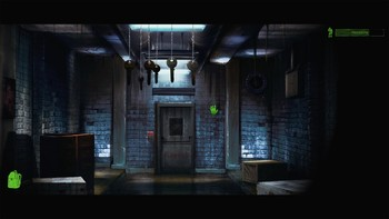 Screenshot6 - Play with Me