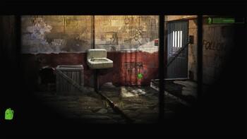 Screenshot7 - Play with Me