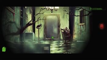 Screenshot9 - Play with Me