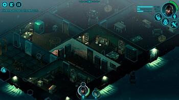 Screenshot1 - Distrust
