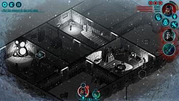 Screenshot3 - Distrust