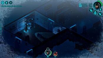 Screenshot4 - Distrust
