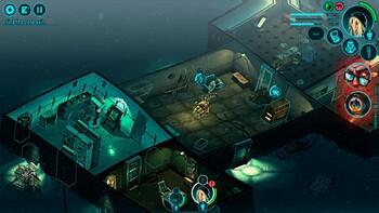 Screenshot5 - Distrust