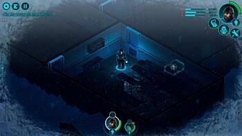 Screenshot7 - Distrust