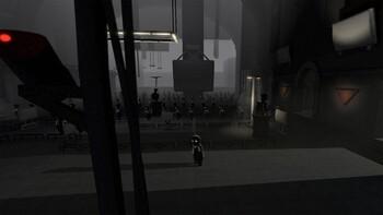 Screenshot1 - Beholder 2