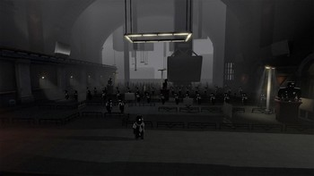 Screenshot3 - Beholder 2