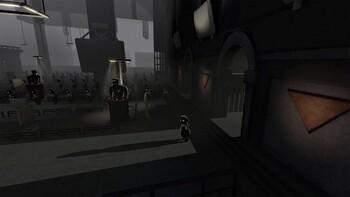 Screenshot2 - Beholder 2