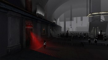 Screenshot4 - Beholder 2