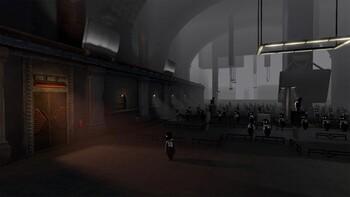 Screenshot5 - Beholder 2