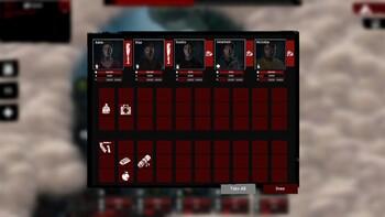 Screenshot10 - Displaced