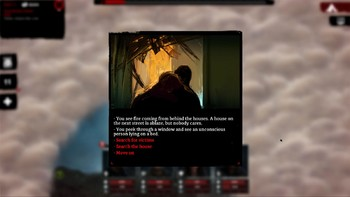 Screenshot3 - Displaced