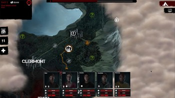 Screenshot2 - Displaced