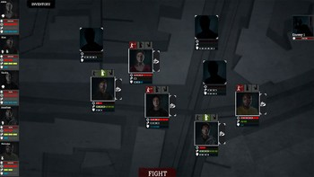 Screenshot5 - Displaced