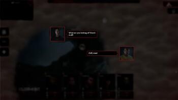 Screenshot6 - Displaced