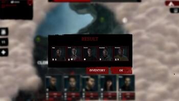 Screenshot7 - Displaced