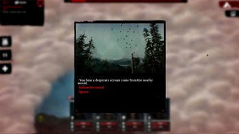 Screenshot9 - Displaced