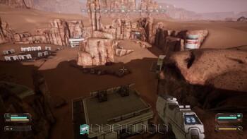 Screenshot10 - Memories of Mars