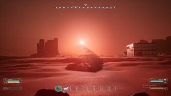 Screenshot2 - Memories of Mars