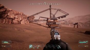 Screenshot4 - Memories of Mars