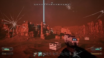 Screenshot6 - Memories of Mars