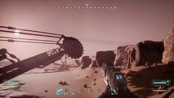 Screenshot7 - Memories of Mars