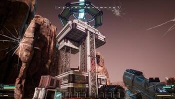 Screenshot9 - Memories of Mars