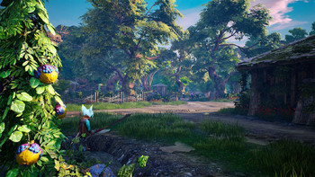 Screenshot6 - BIOMUTANT