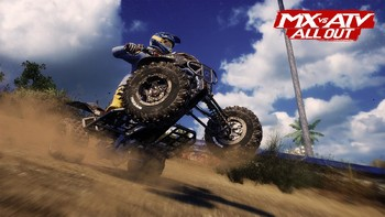 Screenshot4 - MX vs ATV All Out