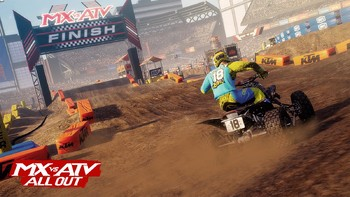 Screenshot6 - MX vs ATV All Out