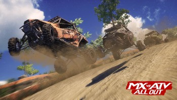 Screenshot7 - MX vs ATV All Out
