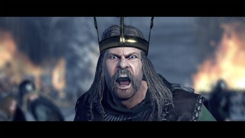 Screenshot10 - Total War Saga: Thrones of Britannia