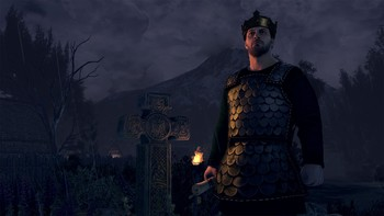 Screenshot7 - Total War Saga: Thrones of Britannia