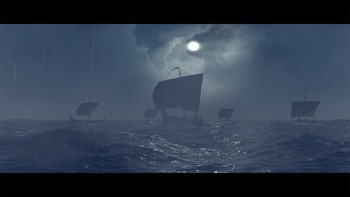 Screenshot9 - Total War Saga: Thrones of Britannia