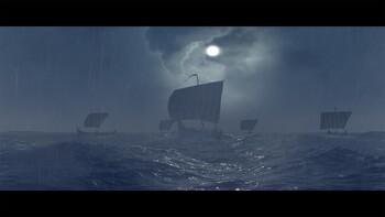 Screenshot9 - Total War Saga: Thrones of Britannia
