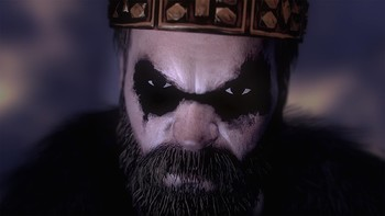 Screenshot8 - Total War Saga: Thrones of Britannia