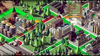 Screenshot2 - Rise of Industry