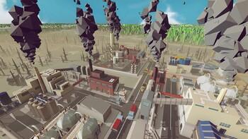 Screenshot6 - Rise of Industry