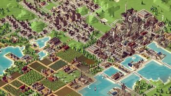Screenshot7 - Rise of Industry