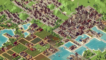 Screenshot7 - Rise of Industry