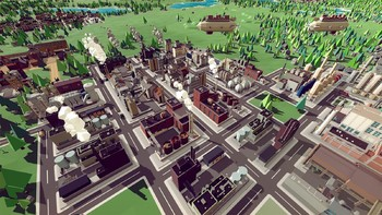 Screenshot9 - Rise of Industry